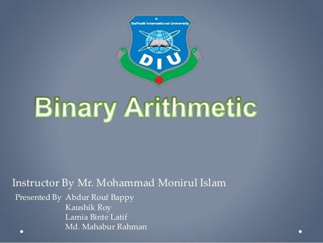 Binary options islam qa