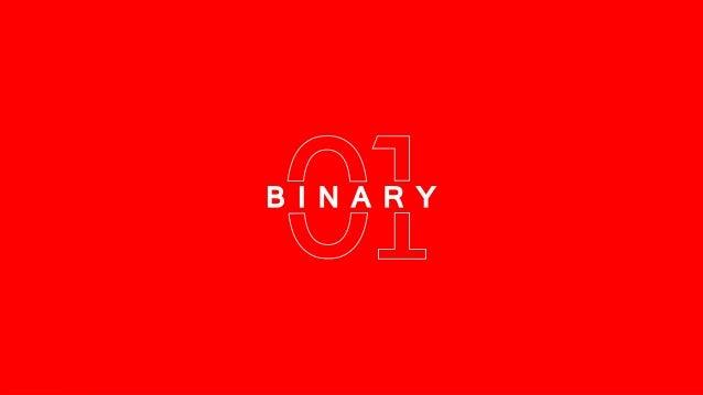 www.binaryic.com1