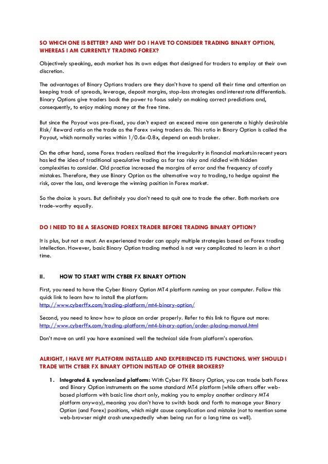 Optipng binary options trade binary options in viet nam