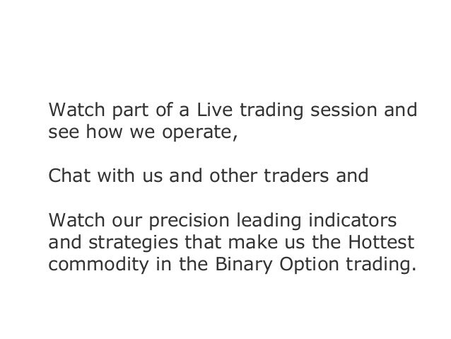 Do binary options signals workday cs go 1 v 1 betting formula