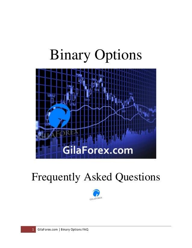 Fx 82ms binary trading binary options in yemen