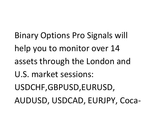 Us option trading in uk