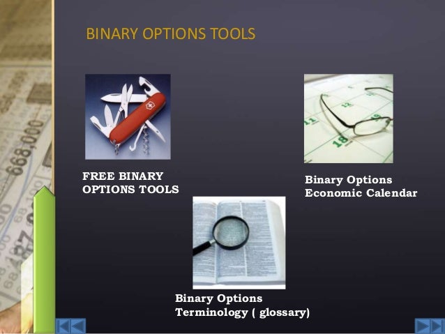 Trading binary options strategies and tactics (bloomberg financial) free download
