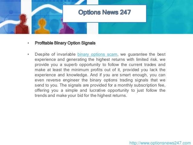 Premium forex signals review dubai