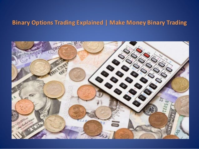 Global option trading