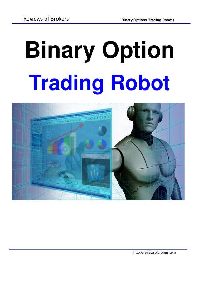 Help with options trading