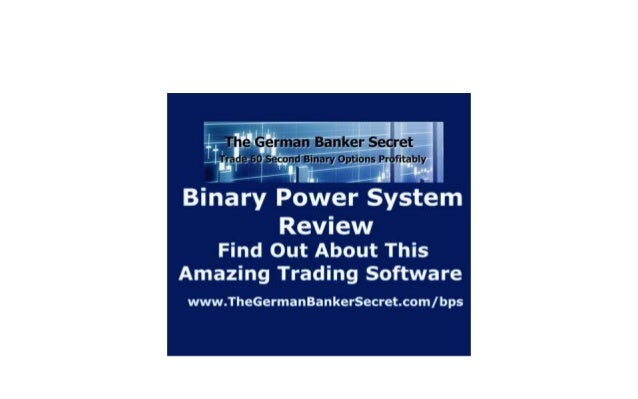 NOTE: ALL THE LINKS IN THIS VIDEO ARE FULLY INTERACTIVE AND YOU CAN CLICK ON THEM WHENEVER YOU WANT.  Binary Power Systems...