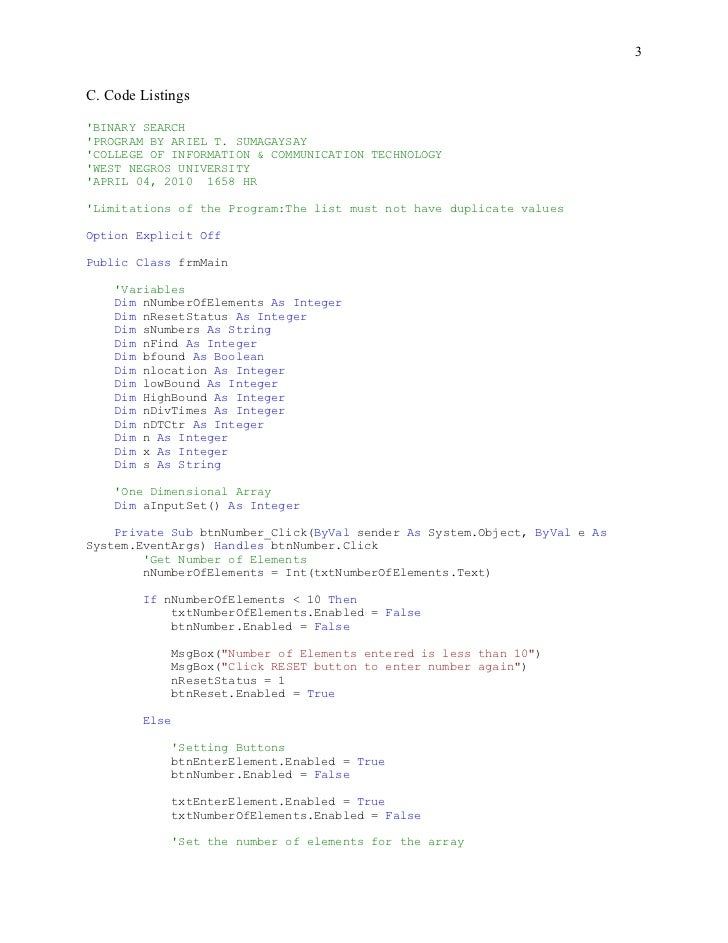 A simple Binary Search Tree written in C# - CodeProject