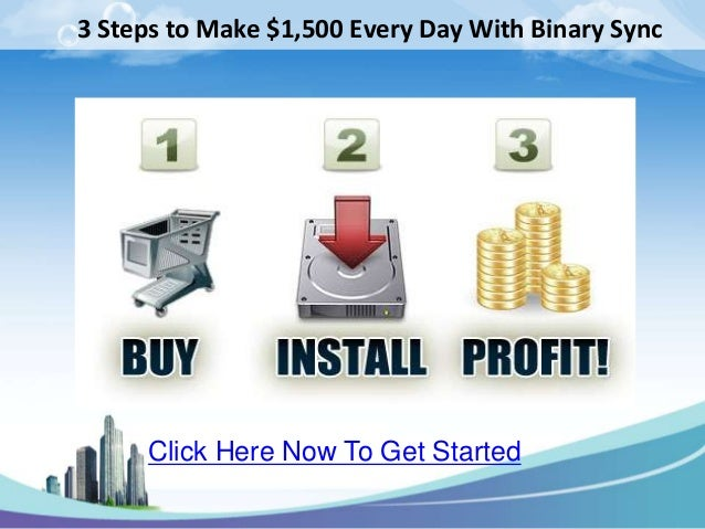 Trading strategies software