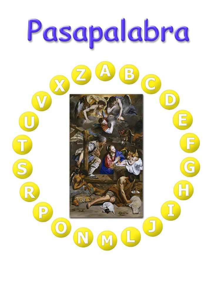 A. Ciudad donde nació San Francisco.B. Ciudad donde nació el apóstol Felipe.C. Animal que lleva pan a San Pablo y a San An...