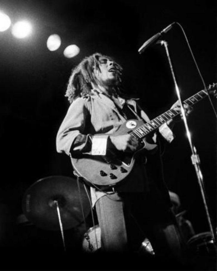 DETROIT 1975 (LENI SINCLAIR)