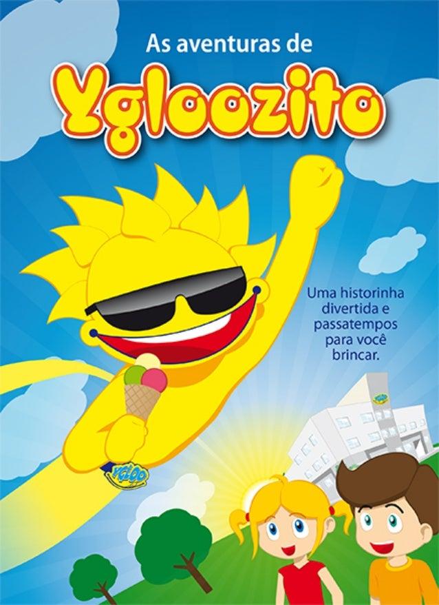 Gibi Ygloozito