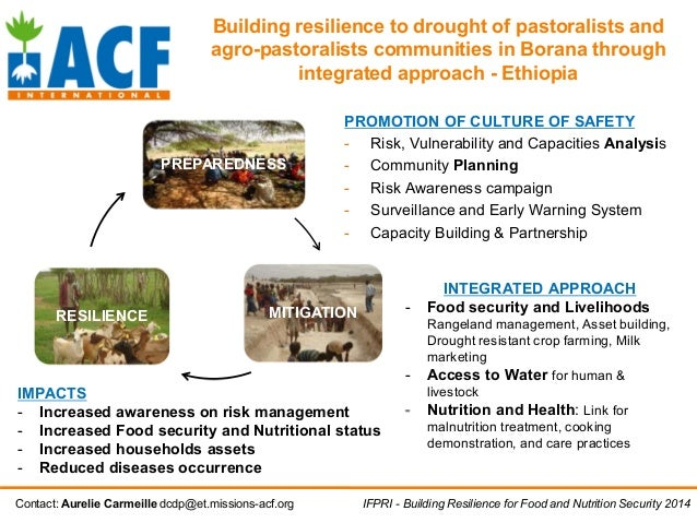 2020 Resilience Knowledge Fair E-Posters Slide 3