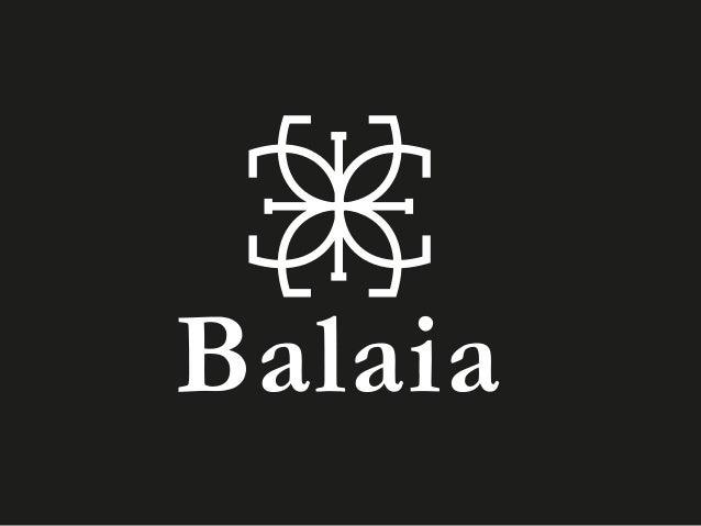 BOLSA ACÁCIA Fabricante: Balaia Modelo: 4429 Disponibilidade: Em Estoque R$ 180,00 Bolsa Acácia confeccionada em couro com...