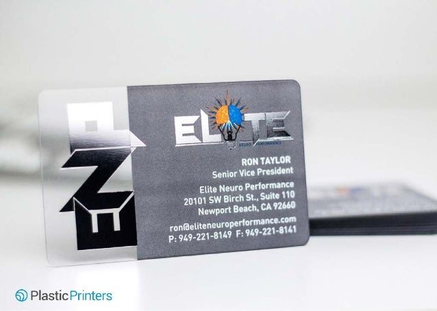 Plastic business cards orange county gallery card design and card plastic business cards orange county ca choice image card design business cards palmers green image collections reheart Choice Image