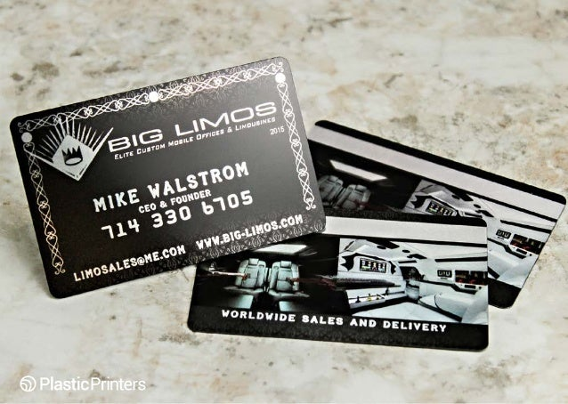 50 cool metallic business cards card with black ink 36 reheart Image collections