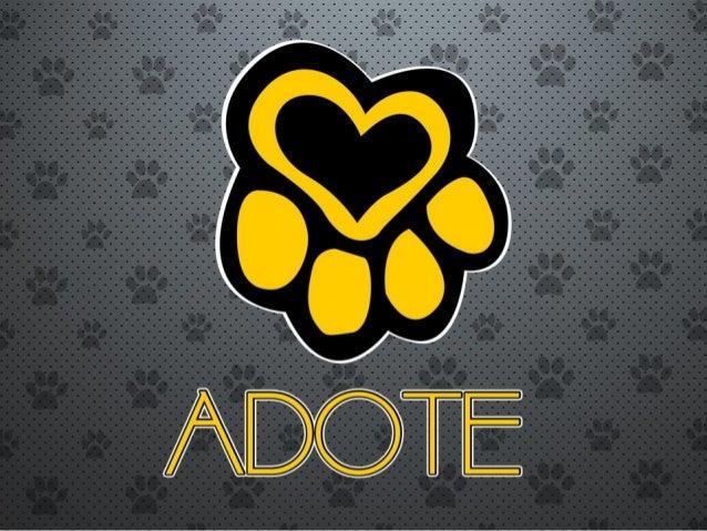 ADOTE - Introdução a Publicidade - G2