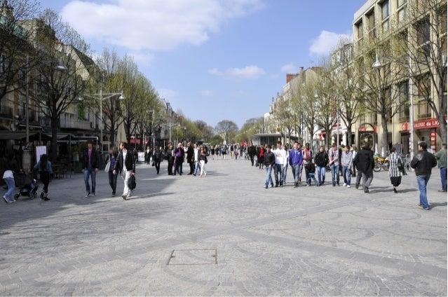 Belles photos de Reims