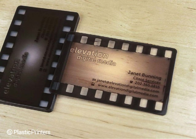 50 unique plastic business cards green business card that is also transparent 11 colourmoves