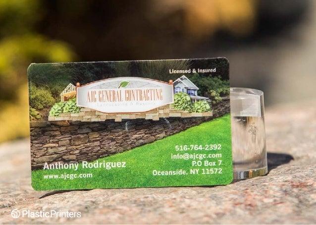 50 unique plastic business cards business card 21 colourmoves