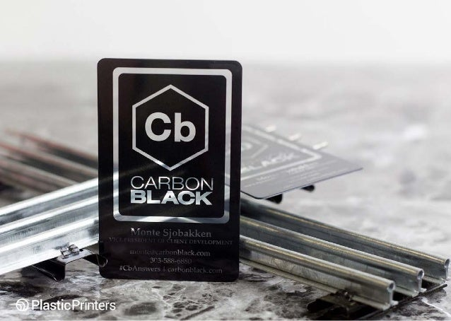 50 unique plastic business cards schedule your consultation 23 carbon black cool business card that is black colourmoves