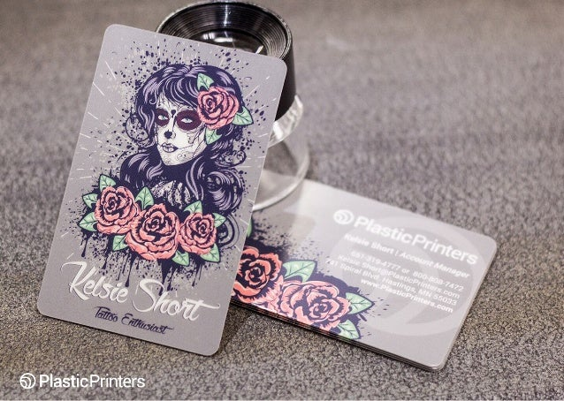 50 cool business cards that always get a second look business cards 8 custom tattoo colourmoves