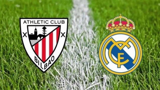 Highlights: Real Madrid vs Athletic Bilbao 4:2 13/02/2016