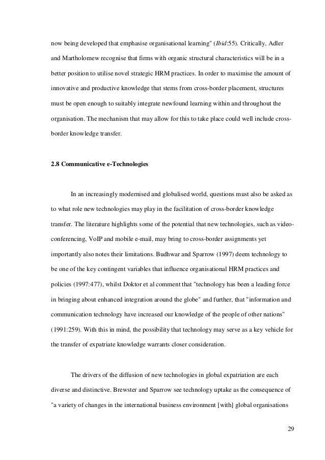 Reverse expatriation usyd thesis thomas p binetter 2010 38 now stopboris Gallery