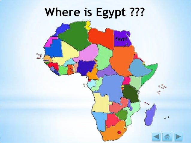 Egyptjpgcb - Where is egypt