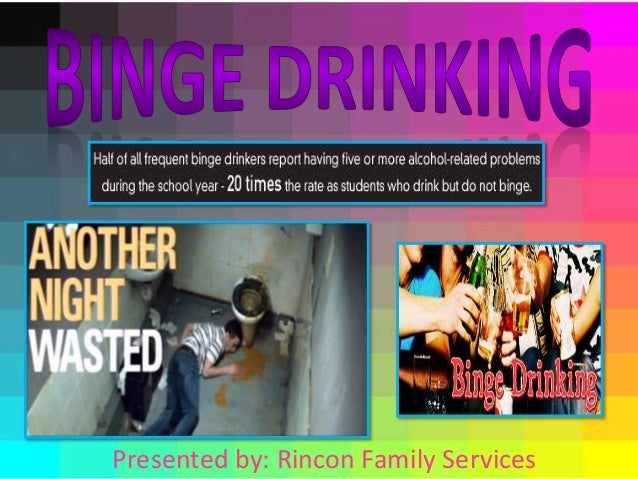 binge drinking crtical review Review the effectiveness of brief interventions in the clinical setting in reducing alcohol misuse and binge drinking in adolescents: a critical.