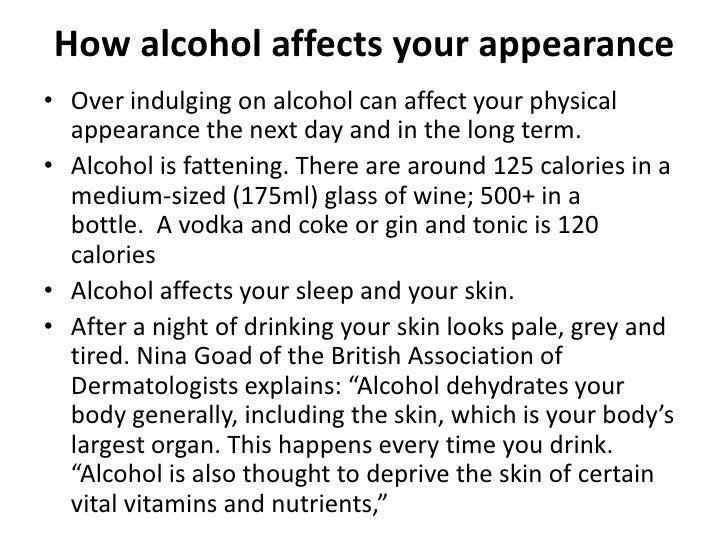 Binge Drinking Binge Information Binge Information Drinking Drinking Information Binge