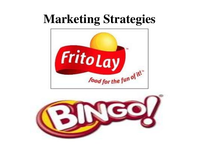 kurkure s innovative marketing strategies Marketing strategies that work during festivals  you can plan out effective marketing strategies during the festivals  frito-lay's (pepsico) kurkure came.