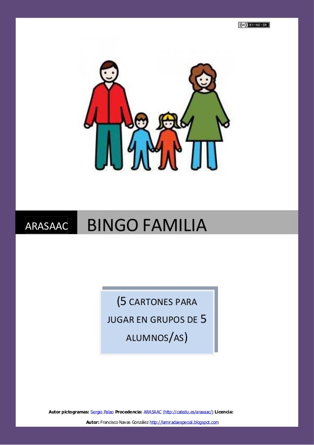 Autor pictogramas: Sergio Palao Procedencia: ARASAAC (http://catedu.es/arasaac/) Licencia: CC (BY-NC- Autor: Francisco Nav...