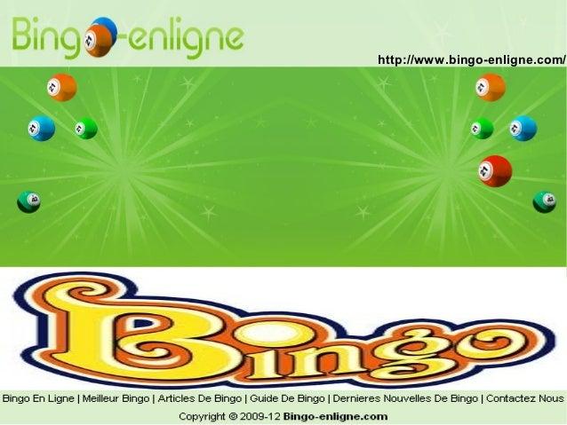 http://www.bingo-enligne.com/