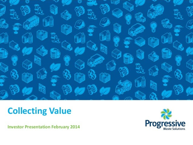 Collecting Value Investor Presentation February 2014