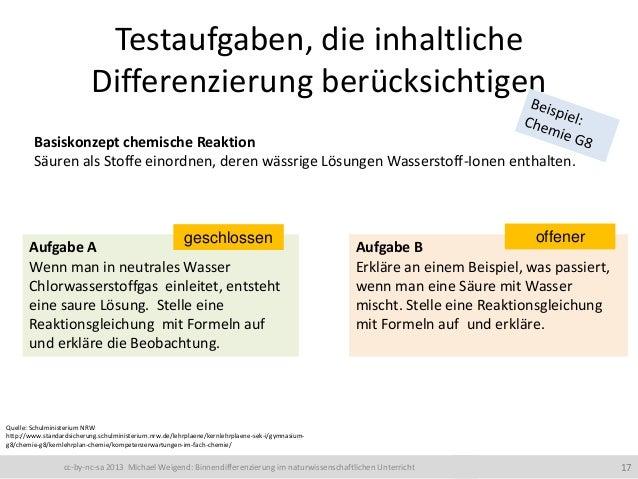 Nett Empirische Formel Arbeitsblatt Zeitgenössisch - Arbeitsblätter ...