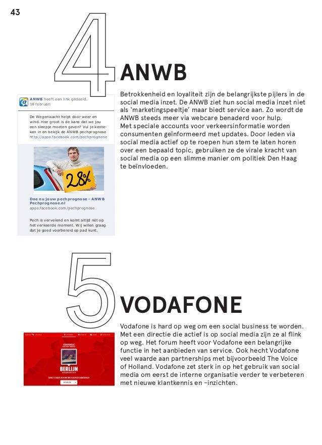 43  ANWB ANWB heeft een link gedeeld. 18 februari De Wegenwacht helpt door weer en wind. Hoe groot is de kans dat we jou e...