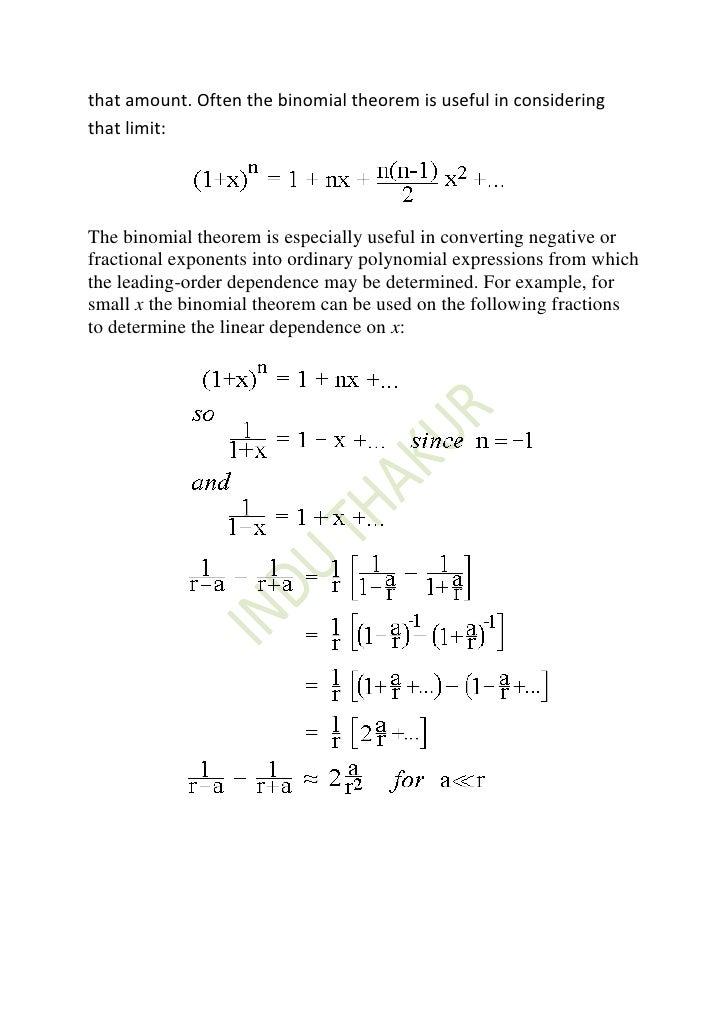 100 binomial theorem worksheet iit jee mains binomial theorem solved practice paper mean. Black Bedroom Furniture Sets. Home Design Ideas