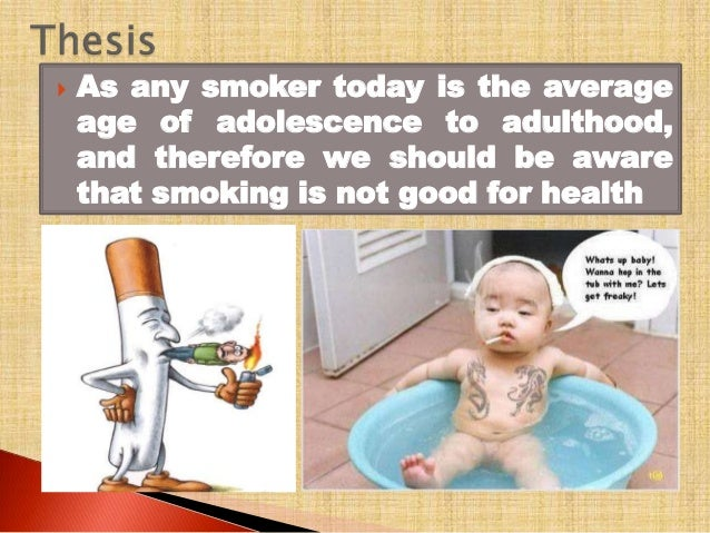dangerous of smoking Nowadays smoking has spread to every section of our society, even to young  boys in the markets and in their homes no one can deny the harmful effects that  it.