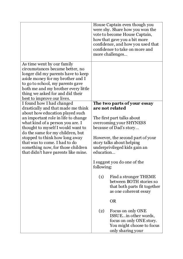 Ward churchill september 11 attacks essay controversy pittsburgh