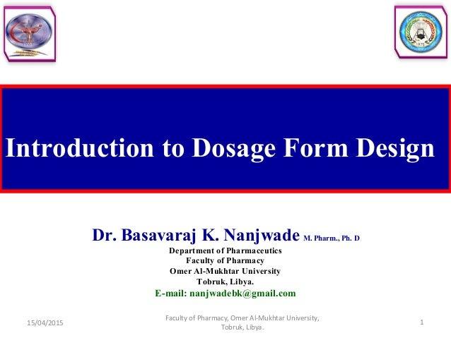 clonazepam dosage forms slideshare linkedin