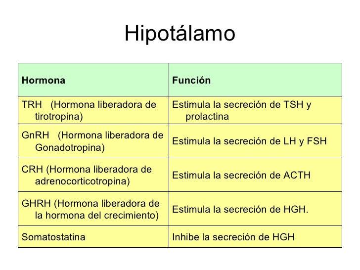 hormonas esteroidales ejemplos