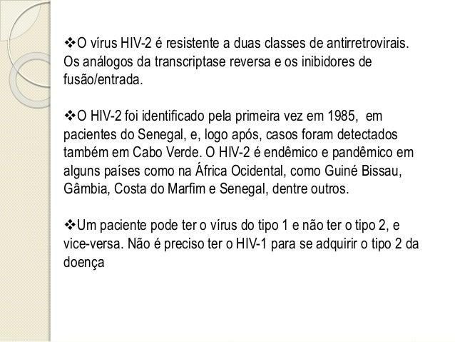 hiv 1 and hiv 2 pdf
