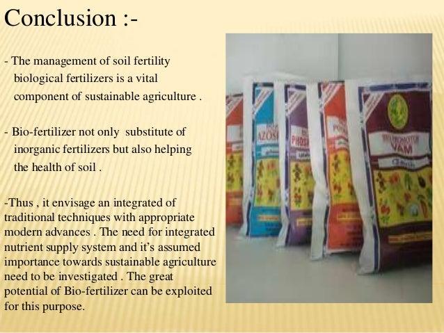 Australian biological fertilizers limited ipo