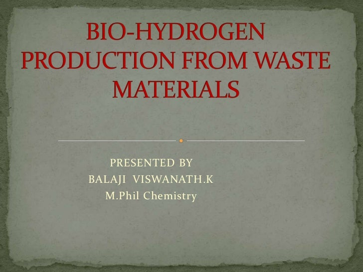 Production of hydrogen energy explained, your guide to.