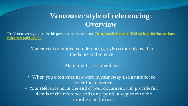 bioh evaluating websites plagiarism vancouver referencing 11