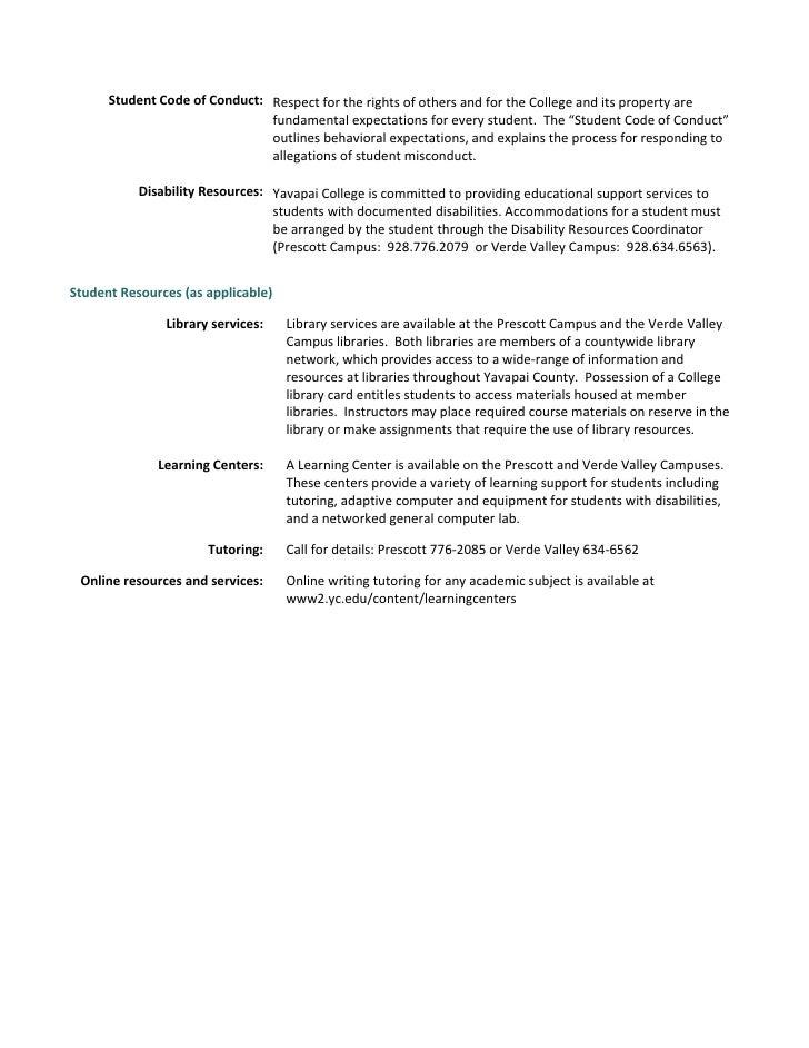 Berühmt Gross Anatomy Syllabus Bilder - Anatomie und Physiologie des ...