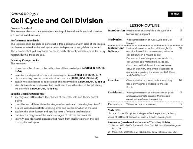 cell cycle worksheet middle school cell best free printable worksheets. Black Bedroom Furniture Sets. Home Design Ideas