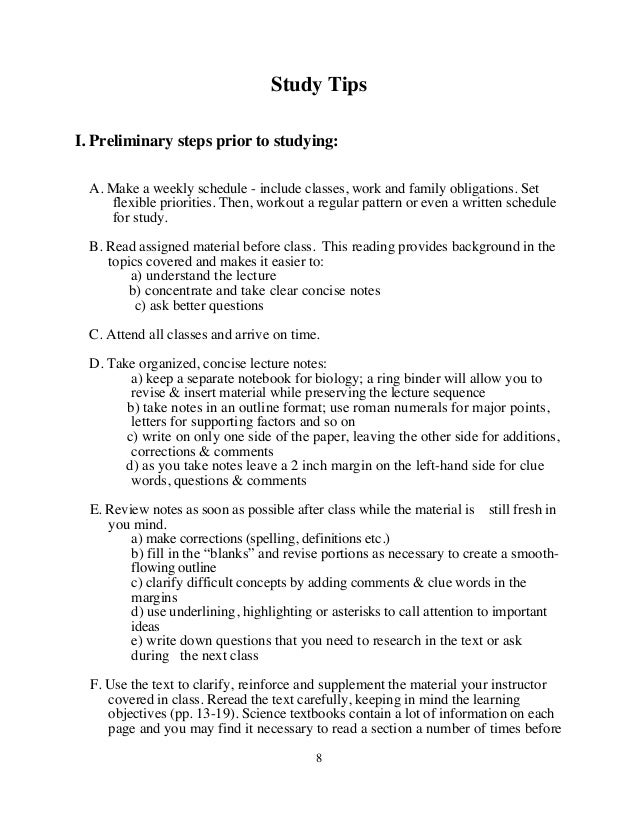 course outline comm320 q and r 11-jul-03: civil air patrol national counterdrug refresher training course - conclusion and feedback.