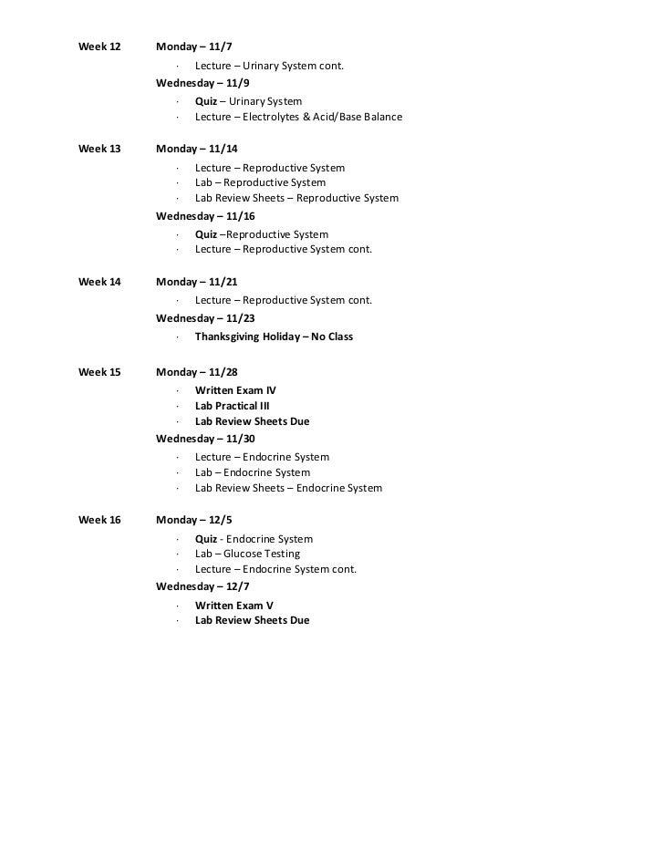 Großartig Quiz über Anatomie Und Physiologie Kapitel 1 ...